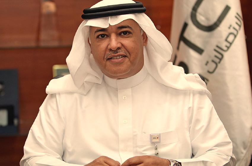 Khaled Biyari