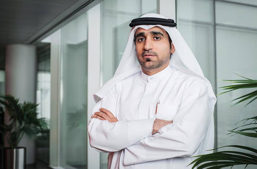 Hamad Obaid Al Mansoori