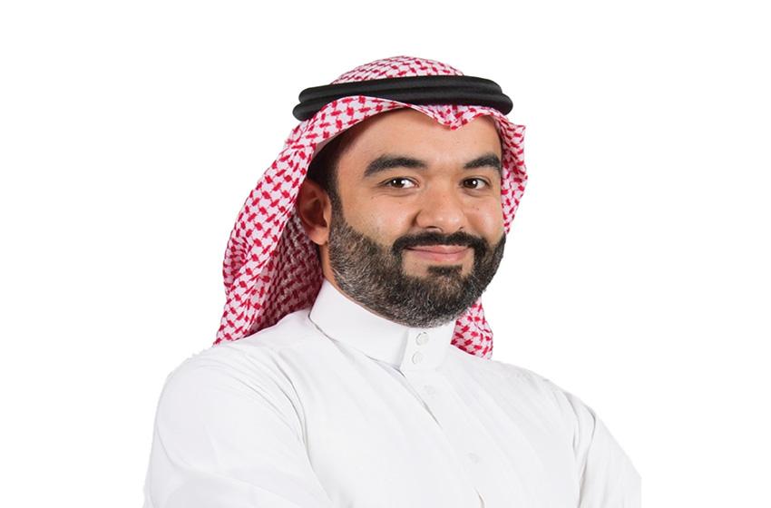 Abdullah Alswaha