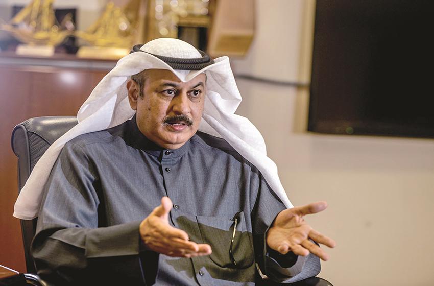 Abdulaziz AlDuaij