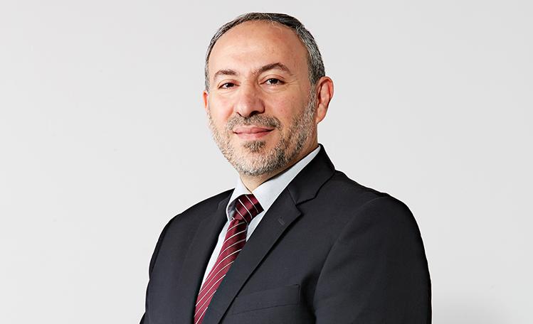 Osama Alhaj-Issa