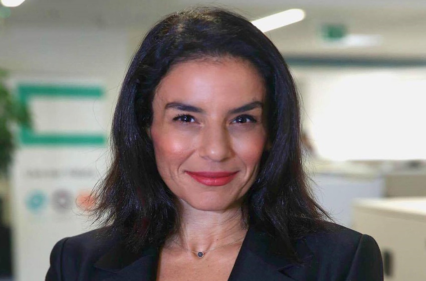 Sherifa Hady