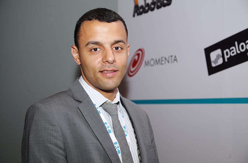 Karim Refas